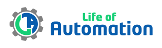 Life of Automation