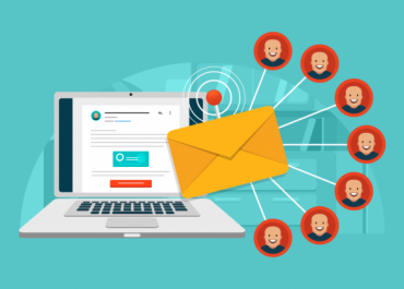 What Every Solopreneur Needs to Know About Email Marketing