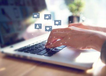 Top 3 Digital Marketing Strategies for Startups