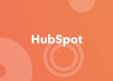 Is Hubspot the right software for you?