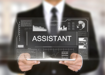 3 Ways a Virtual Assistant Can Save Your Business Money