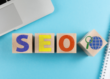 Why SEO is a Must for Modern Businesses