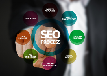 How SEO Helps Boost Your Website's Reputation Online