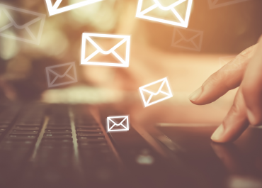 Why Email Automation Works