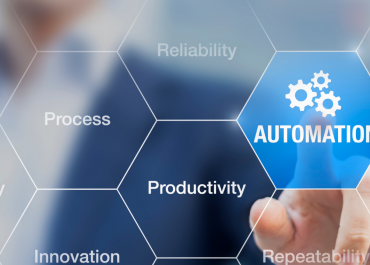Why is it Essential for you to Leverage Automation in your Business