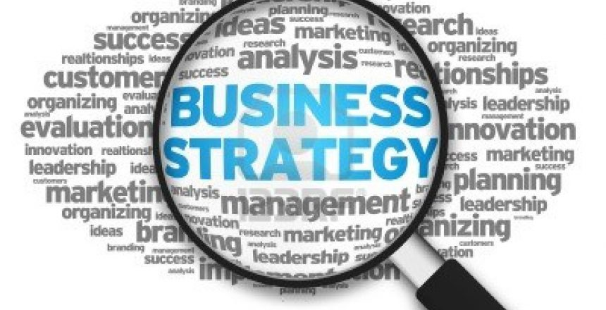 Business-Strategy-Image